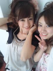 浅居円 公式ブログ/応援よろしくお願いします(^^) 画像1