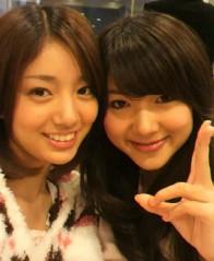 浅居円 公式ブログ/2010-11-26 10:59:49 画像1