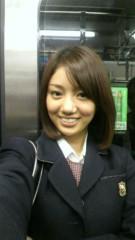 浅居円 公式ブログ/制服や 画像1