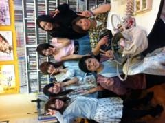 浅居円 公式ブログ/昨日は 画像1