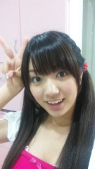 浅居円 公式ブログ/オーディション 画像1