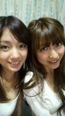 浅居円 公式ブログ/ピーチロケ終わって… 画像1