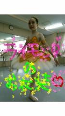 浅居円 公式ブログ/私のお衣装が4つも!! ♪ 画像1