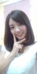 浅居円 公式ブログ/まみょん 画像1