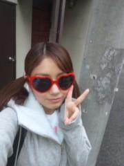 浅居円 公式ブログ/お散歩 画像1