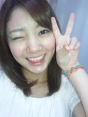 浅居円 公式ブログ/母の日 画像1