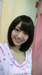 浅居円 公式ブログ/2010-11-29 10:21:37 画像1