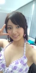 浅居円 公式ブログ/コスプレ 画像2