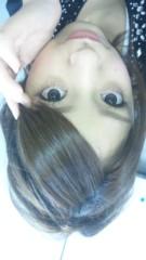 浅居円 公式ブログ/今日も 画像1
