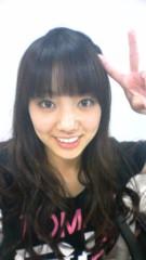 浅居円 公式ブログ/キレイに… 画像1