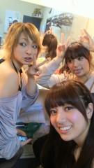 浅居円 公式ブログ/DVDイベント 画像1