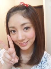 浅居円 公式ブログ/チャチャチャット!! 画像1