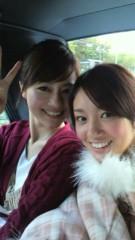 浅居円 公式ブログ/2枚目 画像1