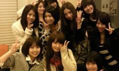 浅居円 公式ブログ/2010-11-26 13:29:23 画像1