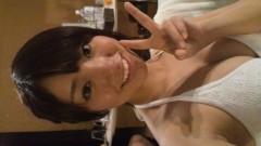 浅居円 公式ブログ/電車の中あつっ!! 画像1