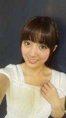 浅居円 公式ブログ/イベントのお知らせ(*^O^*) 画像1