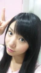 浅居円 公式ブログ/大好きなのだ( 〃д〃) 画像1