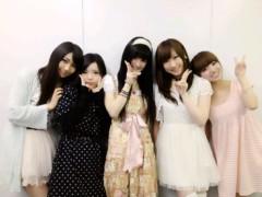 浅居円 公式ブログ/アイドル生放送局 画像1