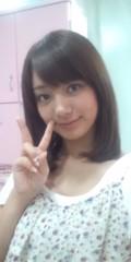 浅居円 公式ブログ/YouTube 画像1