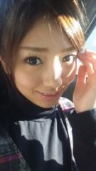 浅居円 公式ブログ/はぃ!! 画像1