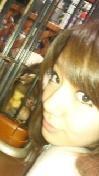 浅居円 公式ブログ/30日と今日 画像2