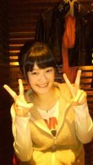 浅居円 公式ブログ/なう!! 画像1