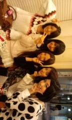 浅居円 公式ブログ/2010-11-26 13:24:47 画像1