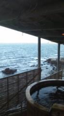 S'capade 公式ブログ/Ocean View 画像1