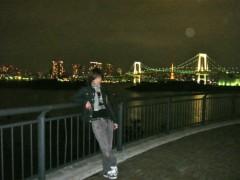 S'capade プライベート画像 61〜80件 Night Shot