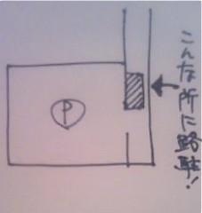 S'capade プライベート画像 41〜60件 illustration 2