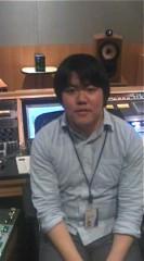 S'capade プライベート画像 21〜40件 Mr.Nakamura