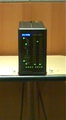 S'capade プライベート画像 21〜40件 Meter 3