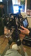 S'capade プライベート画像 81〜100件 Camera