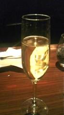 S'capade プライベート画像/S'capadeのアルバム Champagne