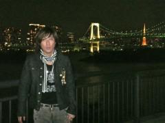 S'capade プライベート画像 61〜80件 I'm Cold ~ !!
