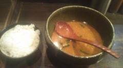 S'capade 公式ブログ/味噌ラーメン 画像2