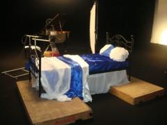 S'capade プライベート画像 61〜80件 Bed & Piano