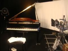 S'capade プライベート画像 61〜80件 A.Piano