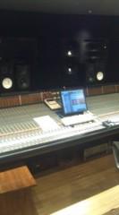 S'capade 公式ブログ/Rockin' Beats 画像1
