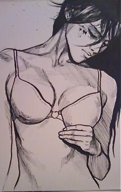 Illust 2