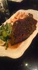 S'capade プライベート画像 41〜60件 素敵なステーキ