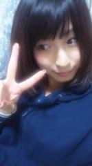 稲富菜穂 公式ブログ/なう 画像1