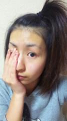 稲富菜穂 公式ブログ/作ったたたたたたた 画像1