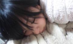 稲富菜穂 公式ブログ/まじで 画像1