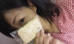 稲富菜穂 公式ブログ/2011-08-21 21:29:23 画像1