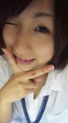 稲富菜穂 公式ブログ/おはーんぬ 画像1