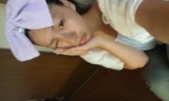 稲富菜穂 公式ブログ/るん。 画像1