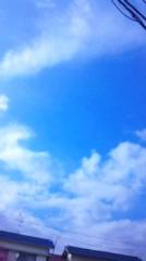 稲富菜穂 公式ブログ/一人旅 画像1