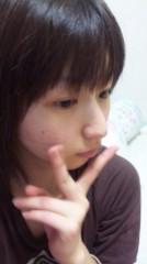 稲富菜穂 公式ブログ/すぴーん 画像1