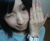 稲富菜穂 公式ブログ/買ったもの。 画像1
